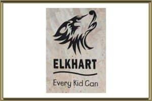 Elkhart Elementary School