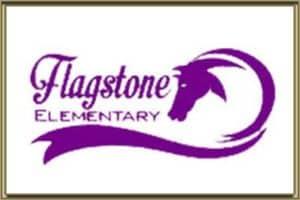 Flagstone Elementary School