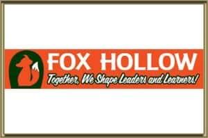 Fox Hollow Elementary School
