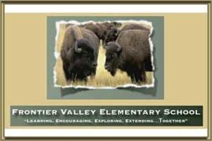 Frontier Valley Elementary School