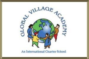 Global Village Academy School