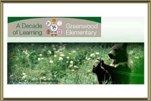 Greenwood Elementary School