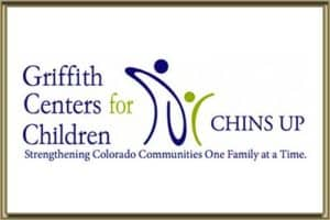 Griffith Center For Children High School