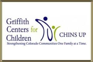 Griffith Center For Children Elementary School