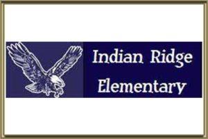 Indian Ridge Elementary School
