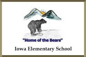 Iowa Elementary School