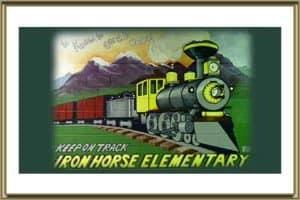 Iron Horse Elementary School
