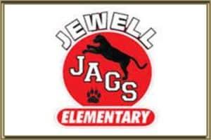Jewell Elementary School