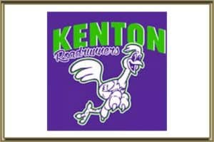 Kenton Elementary School