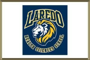 Laredo Elementary School