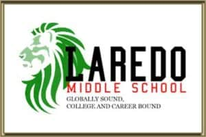 Laredo Middle School