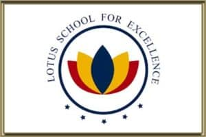 Lotus School for Excellence Charter