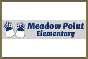 Meadow Point Elementary School