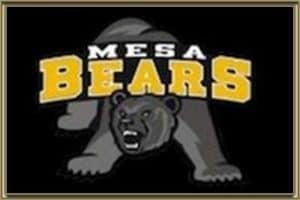Mesa Middle School