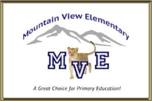 Mountain View Elementary School