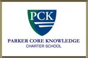 Parker Core Knowledge Charter School