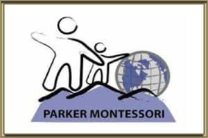 Parker Montessori Educational Institute Elementary School
