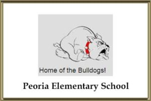 Peoria Elementary School