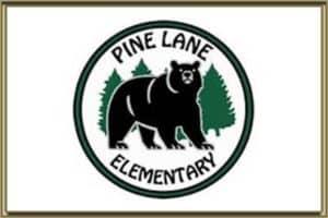 Pine Lane Elementary School