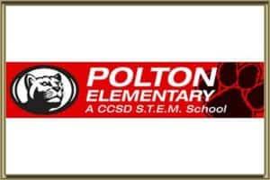 Polton Elementary School