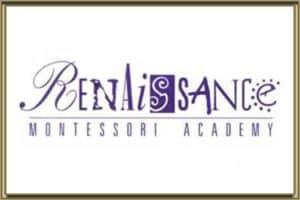 Renaissance Montessori Academy School