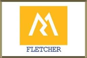 Rocky Mountain Prep - Fletcher Campus Charter School