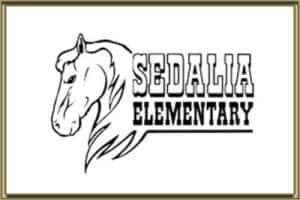 Sedalia Elementary School