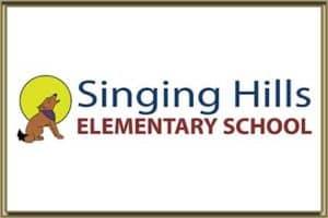 Singing Hills Elementary School