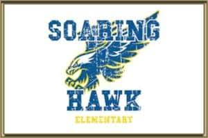 Soaring Hawk Elementary School