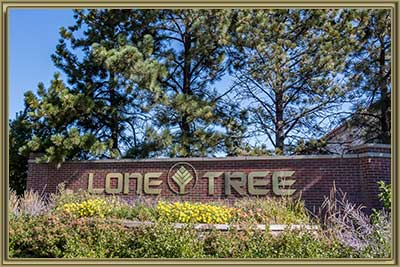Things to Do in Lone Tree CO