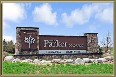Things to Do in Parker CO