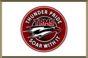Thunder Ridge Middle School