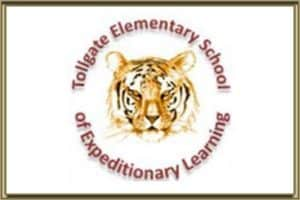 Tollgate Elementary School