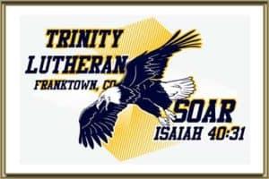 Trinity Lutheran Elementary School
