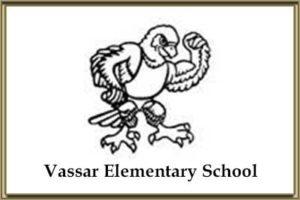 Vassar Elementary School