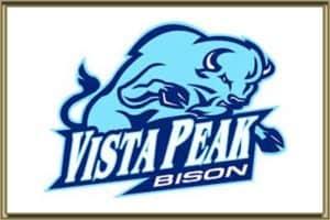 Vista Peak Exploratory Charter School