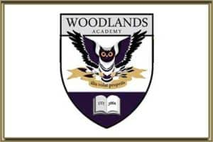 Woodlands Academy School