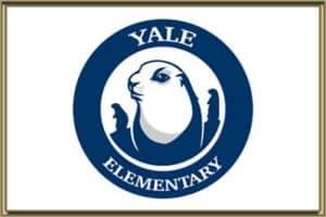 Yale Elementary School