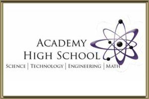 Academy High School