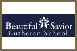 Beautiful Savior Lutheran Elementary School