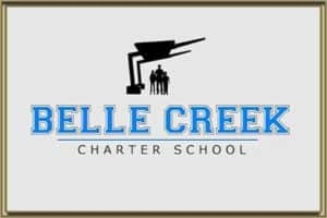 Belle Creek Charter School