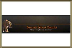 Bennett Middle School