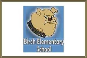 Birch Elementary School