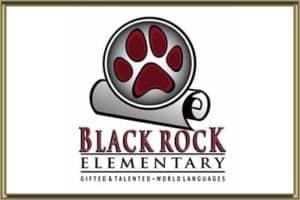 Black Rock Elementary School
