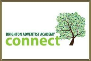 Brighton Adventist Academy High School