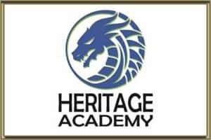 Heritage Academy School