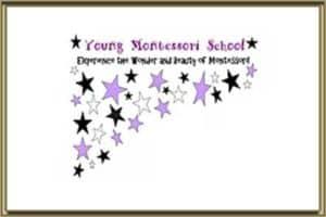 Brighton Montessori School