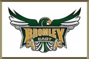 Bromley East Charter School