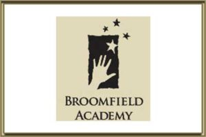 Broomfield Academy School
