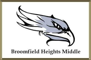 Broomfield Heights Middle School